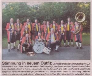 neut_krant(GWP)